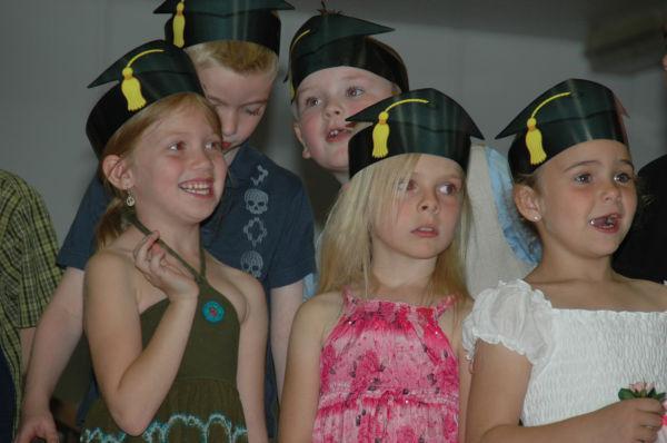 035 St Clair Kindergarten graduation.jpg