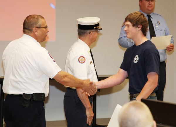 012 Junior Fire Academy 2014.jpg
