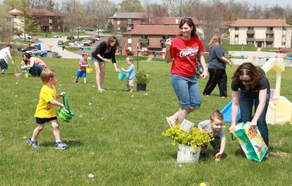 008 First Baptist Church Egg Hunt 2014.jpg