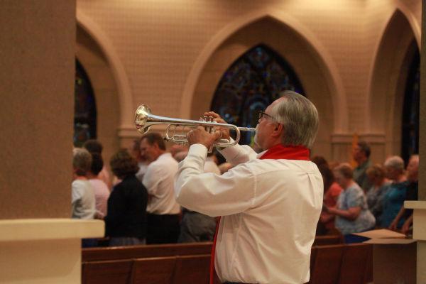 035 Combined Christian Choir Summer 2014.jpg