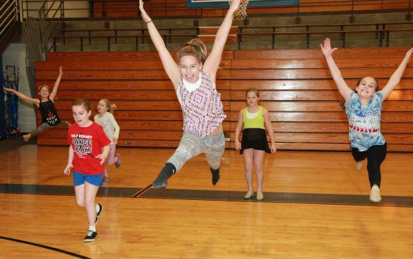 001 SFBRHS Dance Clinic 2014.jpg