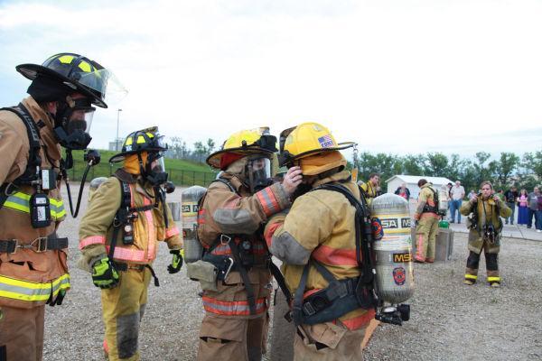 042 Junior Fire Academy 2014.jpg