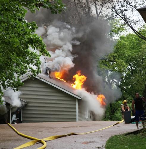 009 Fire on Wishwood.jpg