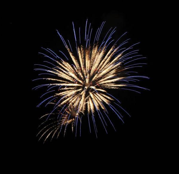 036 Washington MO Fireworks.jpg