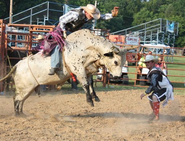 011 Bull Ride.jpg