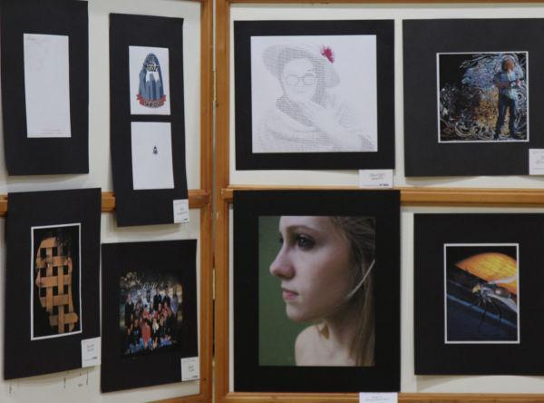 023 WSD art show 2013.jpg