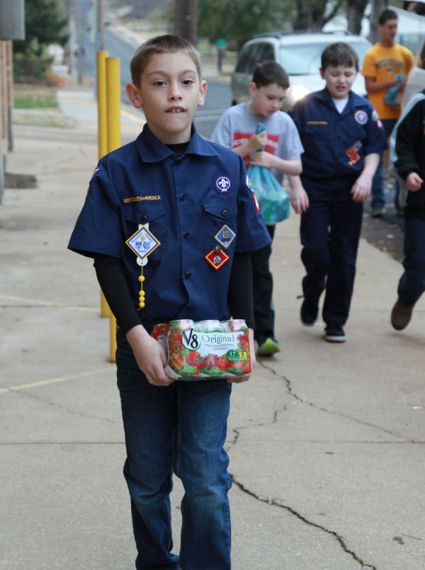 011 Scouting for Food Washington 2013.jpg