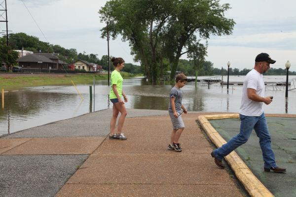 003 Flood June 1.jpg