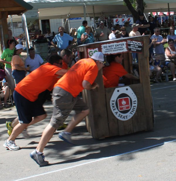 010 Outhouse Races 2013.jpg
