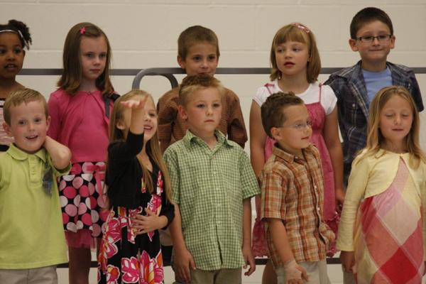 006 Washington West Kindergarten Program.jpg