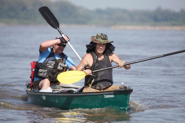 029 Race for the Rivers 2013.jpg