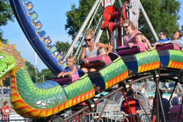010 Franklin County Fair Thursday photos 2014.jpg