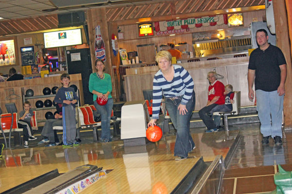 Mom Son Bowl 48.jpg