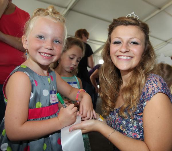 022 Queen for a Day 2014.jpg
