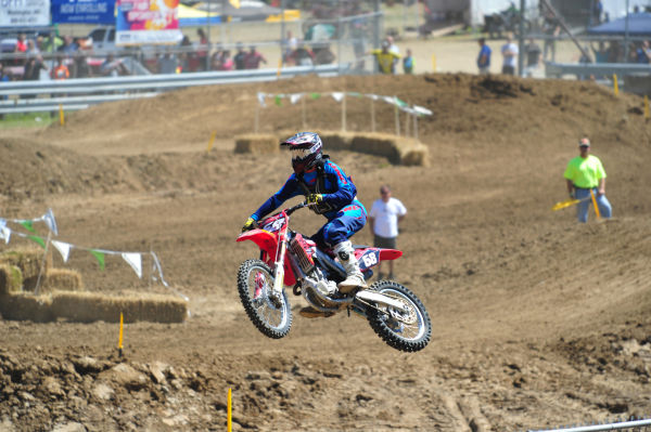 046FairMotocross13.jpg