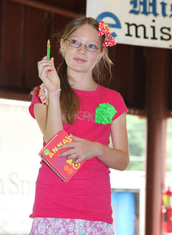 003 Duct Tape fashion Show at Fair 2014.jpg