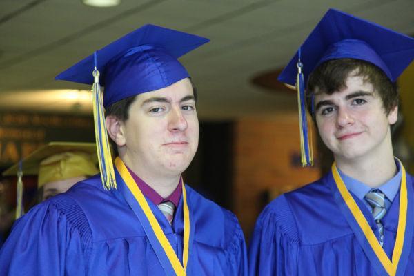 078 SFBRHS graduation 2013.jpg