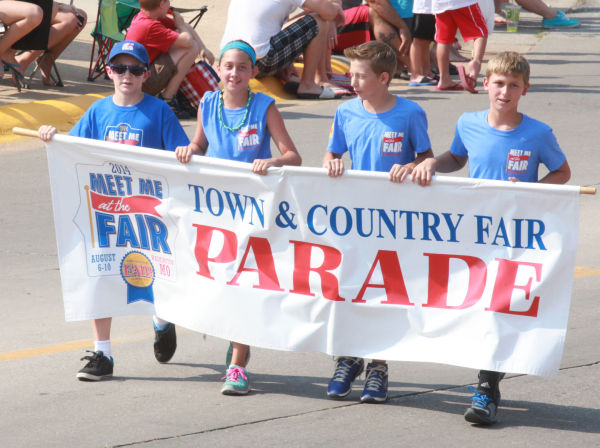 005 FAIR Parade Gallery 1  2014.jpg