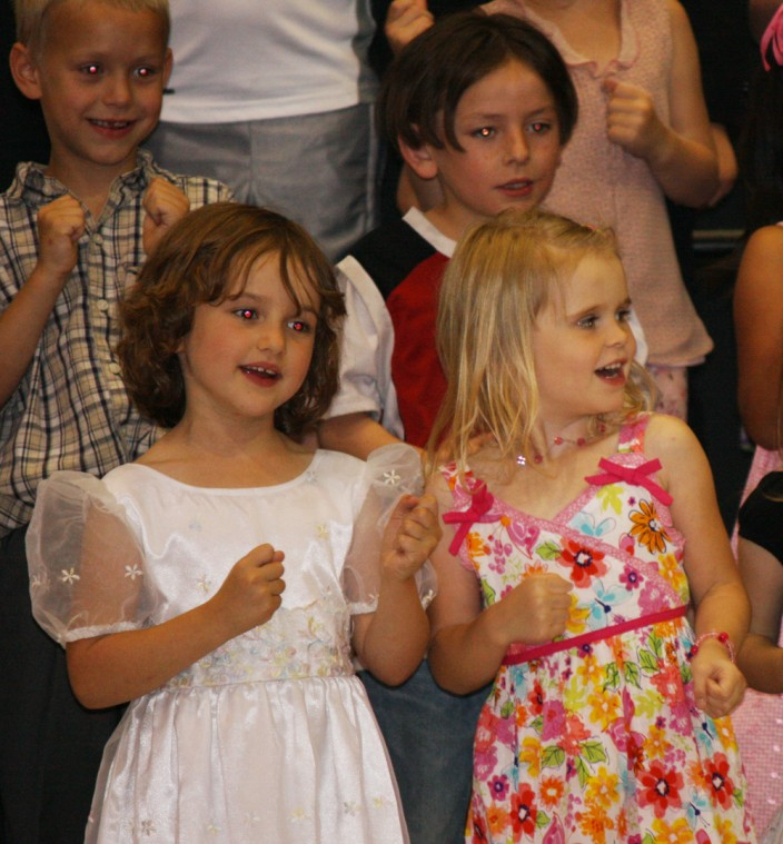 004 Central Elementary Kindergarten Program.jpg