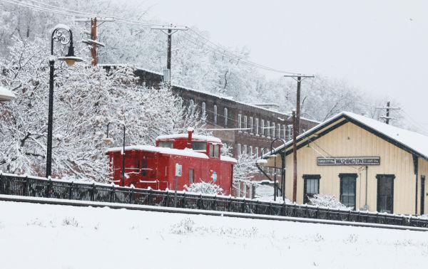 048 Snow December 14 2013.jpg