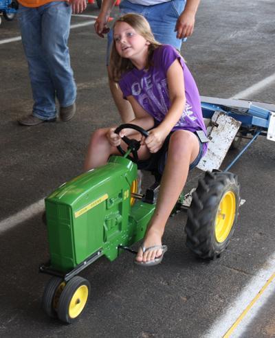 019 Fair Pedal Tractor.jpg