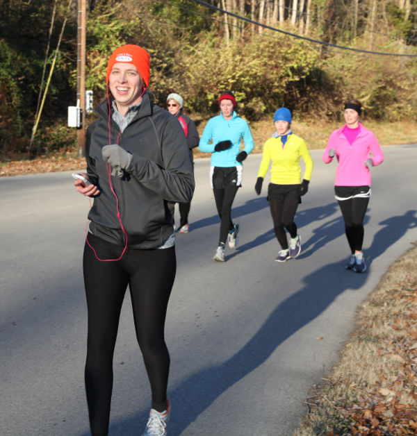 036 Turkey Trot Run 2013.jpg