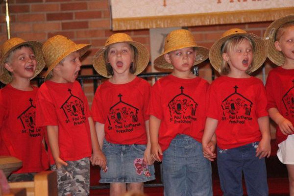 010 St Paul Lutheran Preschool.jpg