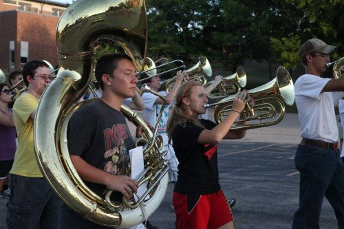 020 WHS band.jpg