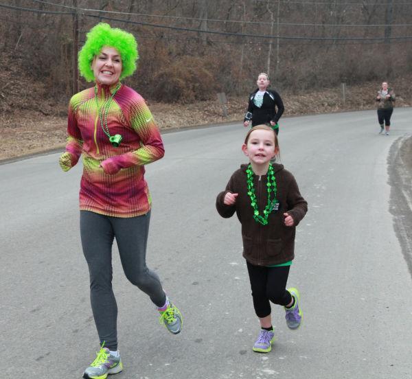 030 YMCA March Run 2014.jpg