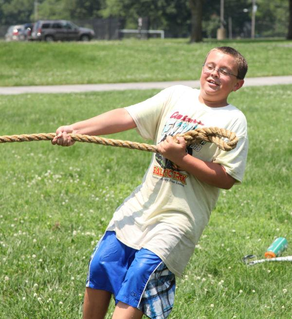 031 Boyscout Camp Monday 2012.jpg