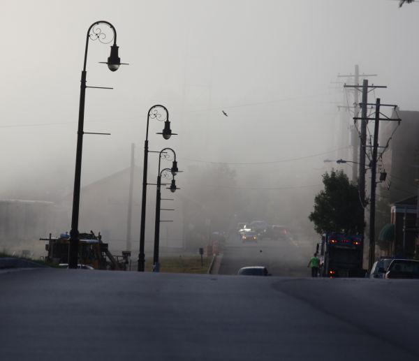 001 Fog September 4.jpg
