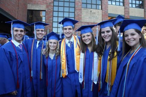 049 WHS Grad 2012.jpg