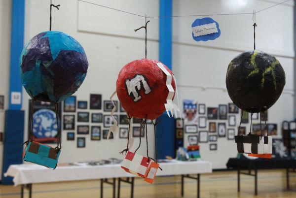 022 WSD Art Show 2014.jpg