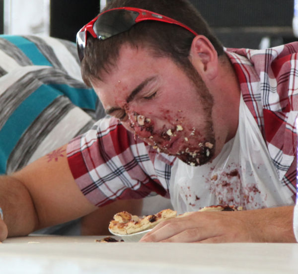 028 Pie Eating Contest 2013.jpg