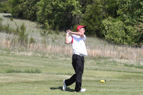 017whsgolf12.jpg
