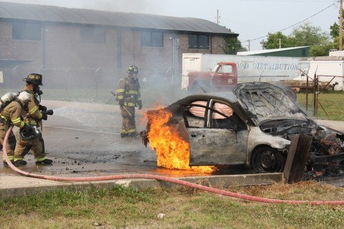 011 Union Car Fire.jpg