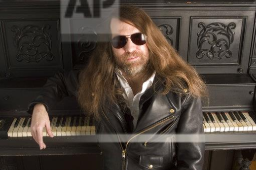 Trans-Siberian Orchestra founder Paul O'Neill dies at 61