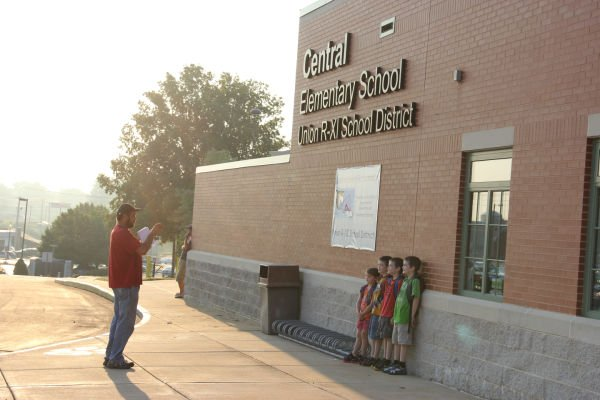 008 Central Elementary Union First Day of School.jpg
