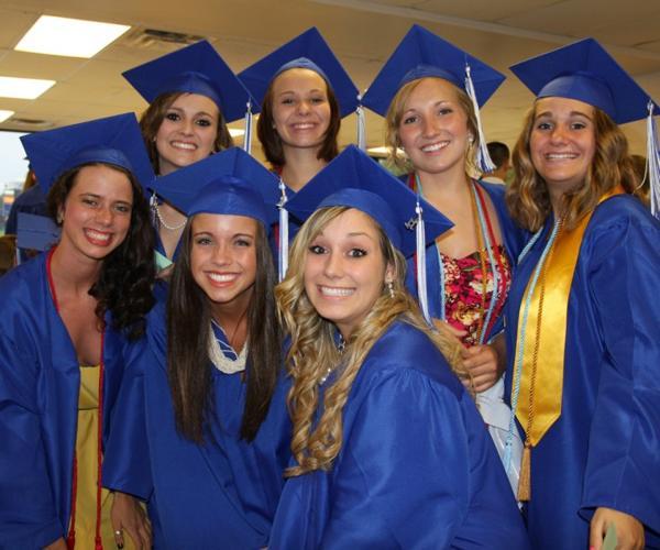 058 WHS Graduation 2011.jpg