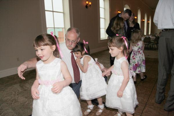 021 SFB Father Daughter Dance 2014.jpg