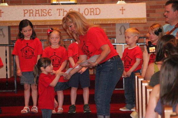 008 St Paul Lutheran Preschool.jpg