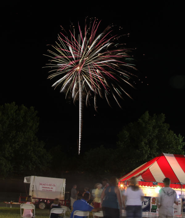 007 Fireworks Fair 2013.jpg
