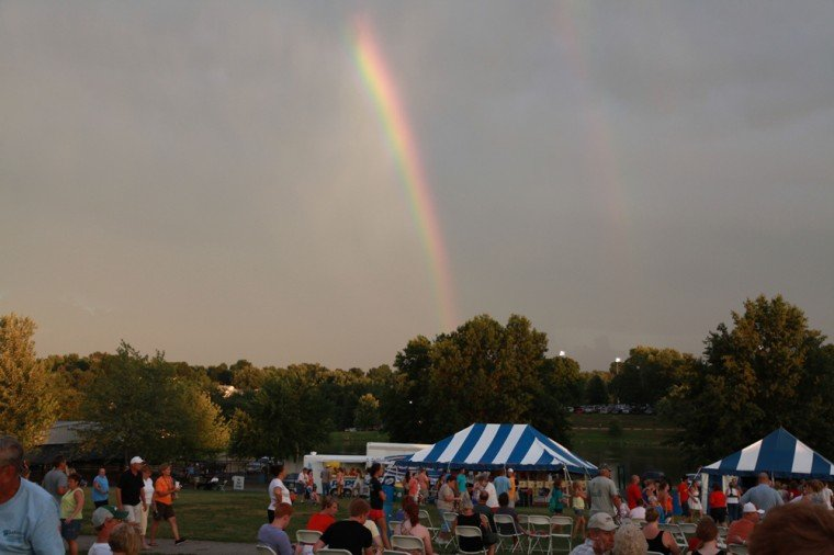 014 Fair Rainbow.jpg