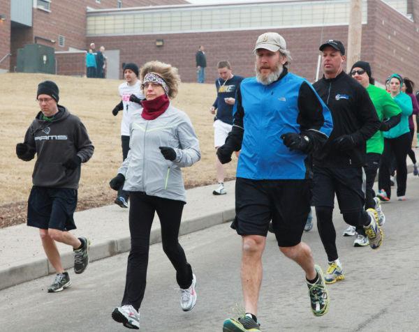 002 YMCA March Run 2014.jpg