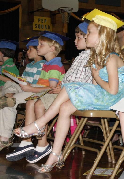 041 SFB kindergarten grads.jpg