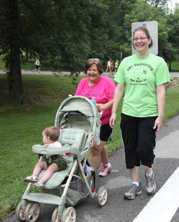 026 Fair Run Walk 2013.jpg