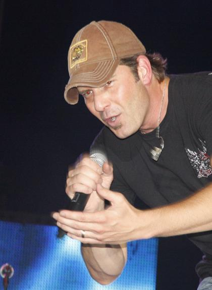 Rodney Atkins TC Fair 010.jpg