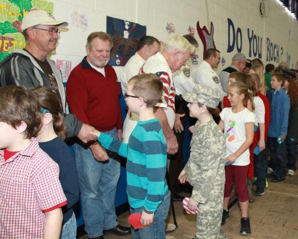 036 Campbellton Veterans Day Program 2013.jpg