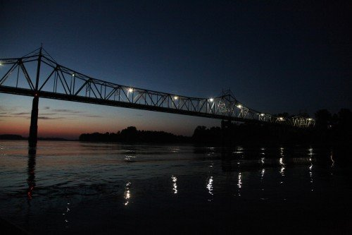 015 River at Night.jpg