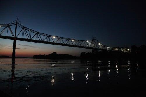 015 River at Night.jpg